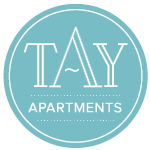 Tay-Apartments-Perth-Logo