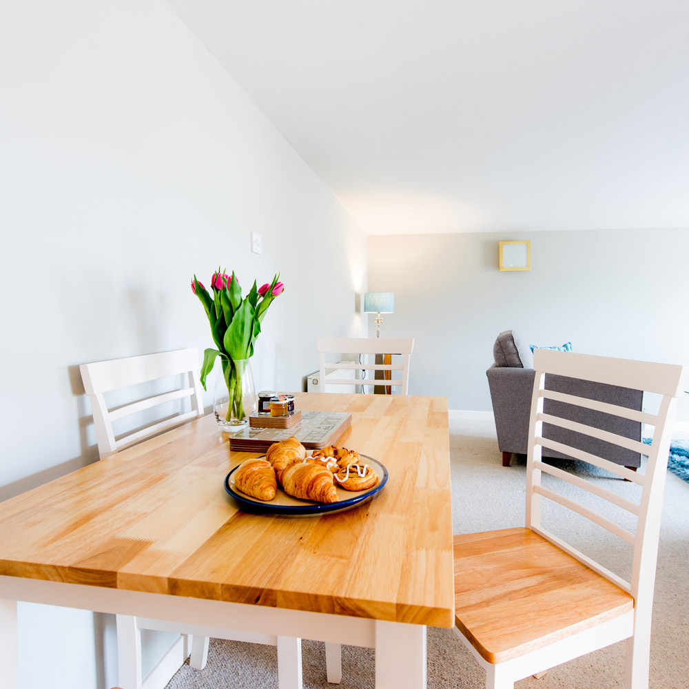 Braan Apartment situated within the Luxury Self Catering ...