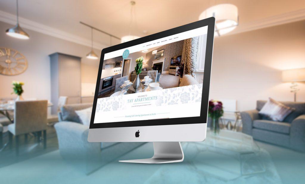 newwebsite