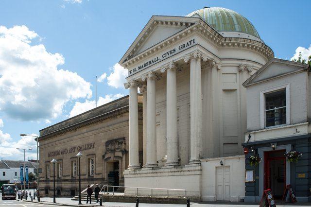 perthmuseum
